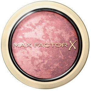Max Factor Crème Puff Blush Lavish Mauve …