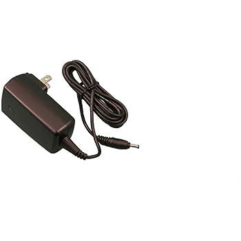 Medidor de sobrealimentaci/ón Turbo para man/ómetro universal BESTEU