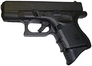 Amazon com: Pistol - Grips / Gun Parts & Accessories: Sports & Outdoors