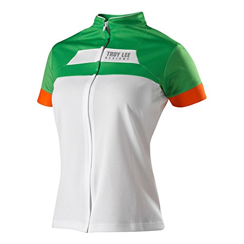 LOOK Excellence - Maillot de Ciclismo para Hombre, Color Multicolor, Talla L