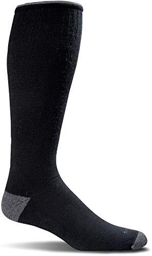 graduated compression socks 20 30 mmhg