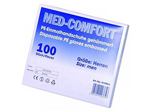 PE-Handschuhe für Herren