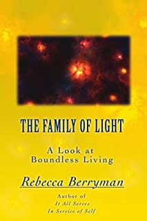 The Family of Light: A Look at Boundless Living