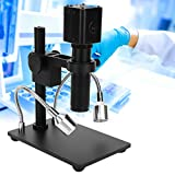 Soporte de cámara Microscopio AC para observación(transparency)