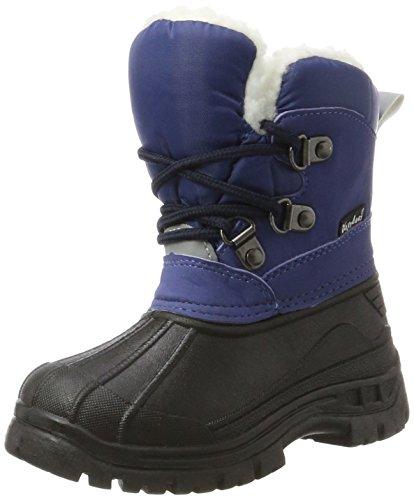 smyk buty dziecięce zimowe