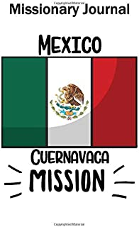Best mexico cuernavaca mission Reviews