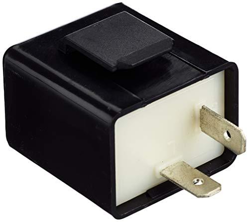 Blinkgeber 2-polig digital für LED/Standard 1-100 Watt