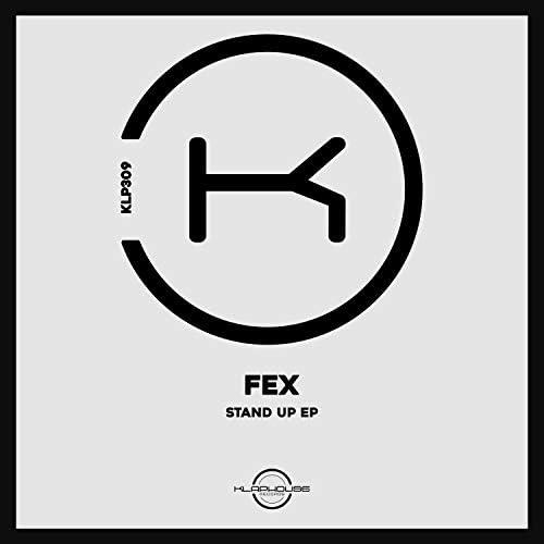 FEX (IT)