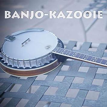 """Main Title (From """"Banjo-Kazooie"""") [Metal Version]"""