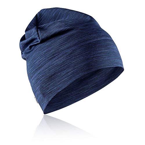 Craft Melange Jersey High Hut - Einheitsgröße