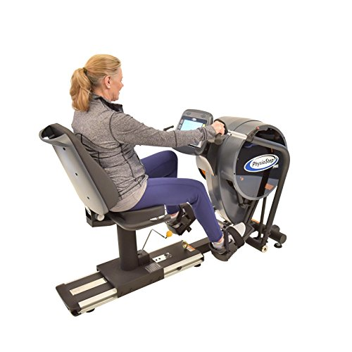 HCI PhysioStep SXT-1100