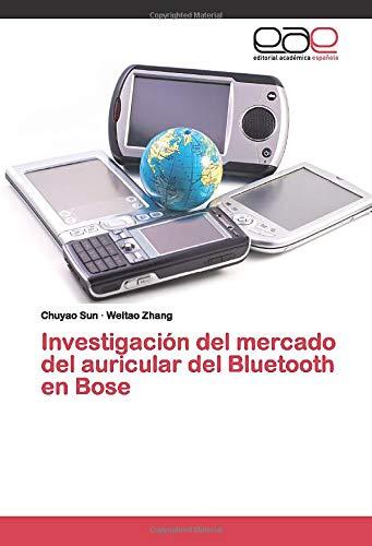 Auriculares Auriculares Bluetooth  marca