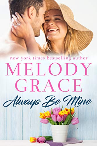Always Be Mine (Sweetbriar Cove Book 9)