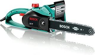 comprar Bosch AKE 35