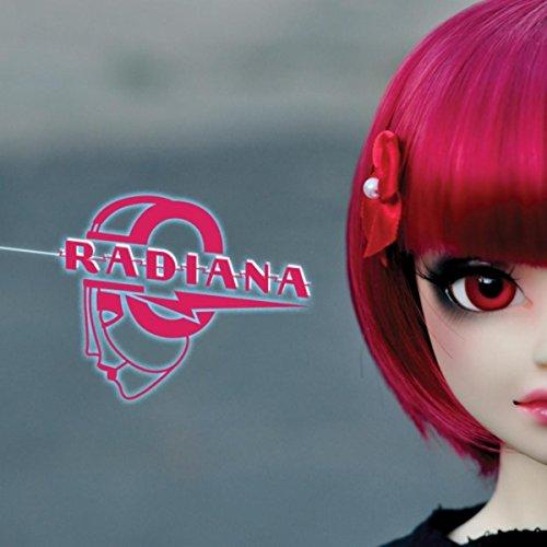 Radiana