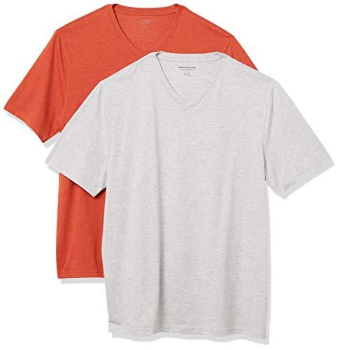 Catálogo para Comprar On-line Juego de naranja - los preferidos. 5