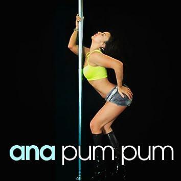 Pum Pum