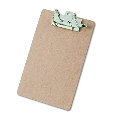Saunders 05712 Recycled Hardboard Archboard -...