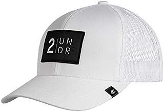 Men's Adjustable Snap Back Hat