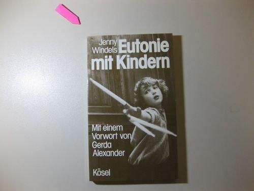 Eutonie mit Kindern