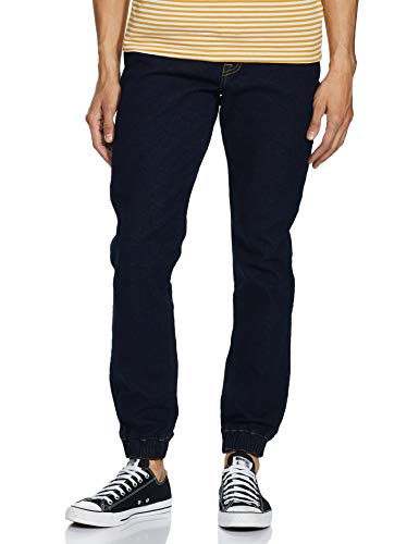 Cherokee Men's Relaxed Fit Jeans