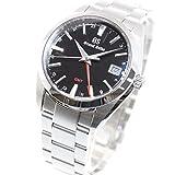 グランドセイコー GRAND SEIKO 腕時計 メンズ SBGN013