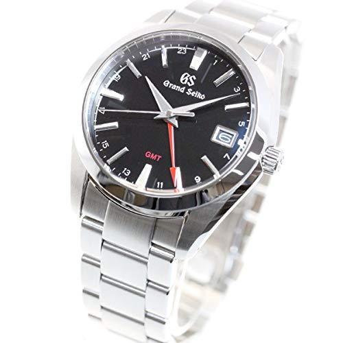 [グランドセイコー]GRAND SEIKO 腕時計 メンズ SBGN013