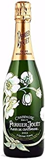 Champagne Perrier Jouø«t Belle Epoque 750 ml