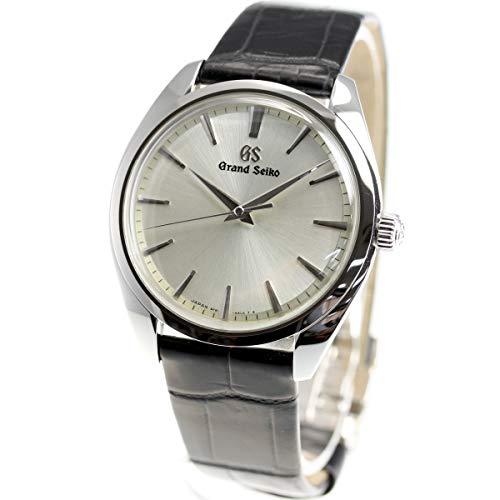 [グランドセイコー]GRAND SEIKO 腕時計 ペアモデル メンズ エレガンス Elegance Collection SBGX331