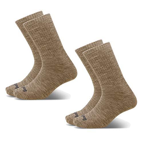 Woolly Clothing Merino Wool