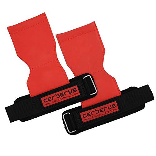 CERBERUS Strength Cerberus-Fascia Deadlift Socks