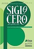 Siglo Cero: Revista Española sobre Discapacidad Intelectual: Vol. 49, núm. 3 (2018)