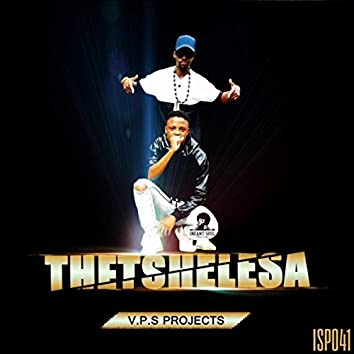 Thetshelesa