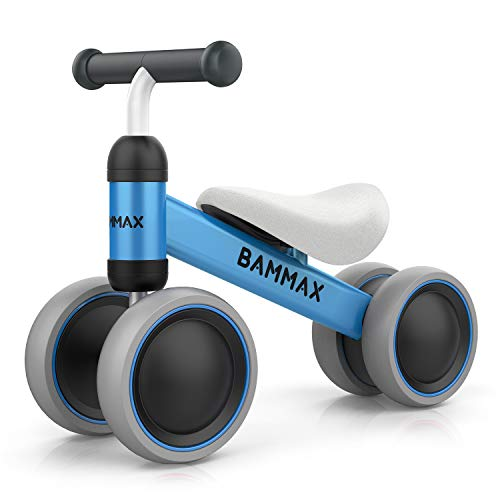 Product Image of the Bammax Baby Balance Bikes
