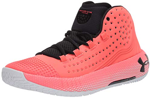 tenis de basquetbol en coppel fabricante Under Armour