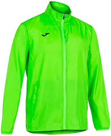 Spring new work one after another Joma Men's Elite Vii Windbreaker Classic