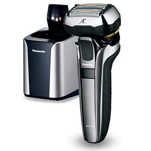 Comprar Afeitadora Panasonic ES-LV9Q-S803 Opiniones