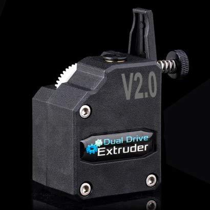 Estrusore a doppia azionamento universale dell'estrusore V2.0 BMG di Bowden per la stampante 3D