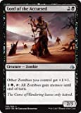 Lord of The Accursed - Amonkhet