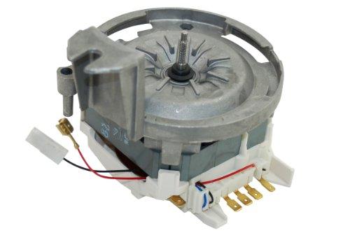 Bosch 648963 Geschirrspüler Umwälzpumpe Waschmotor