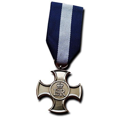 Medallas Militares Medalla Militar...