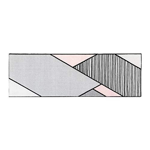 Alfombra Alfombra Alfombra geométrica Alfombra rectangular