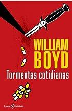 Tormentas cotidianas (Spanish Edition)