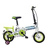 3 Wheeled Bikes