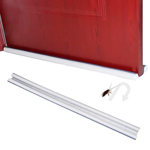 Zugluftstopper Für Türen | Schutz Vor Lärm | Türdichtung Unten - Waschbar Zugluftstop Türdichtung Türluftstopper