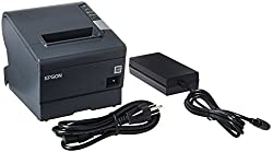 Thermal Printer Review: Which One Should I Get? (April 2018)