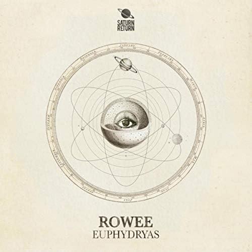 Rowee