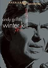 The Winter Kill
