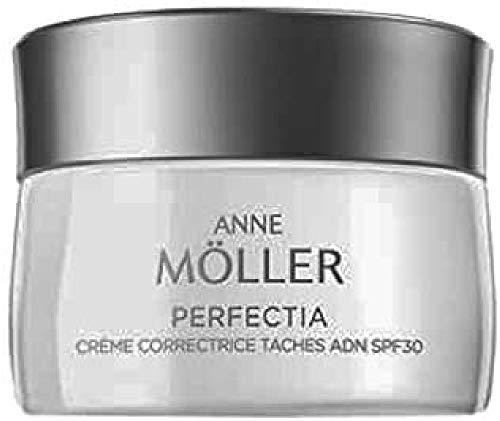 Anne Moller Perfectia Crème Correctrice Taches Adn SPF30 Tratamiento Facial - 50 ml
