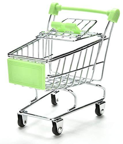 Carrito Supermercado Juguete marca Home Ware